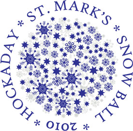 10_stmarks_snowball