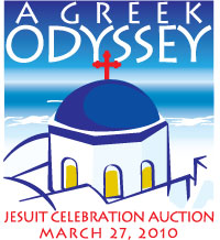 2010_jesuit_greek_logo
