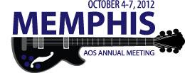 2012_AOS_memphis_logo