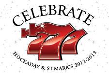2012_Celebrate7_logo