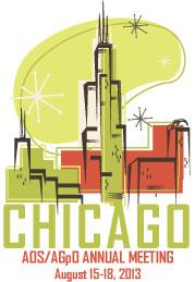 2013_AOS_Chicago_logo