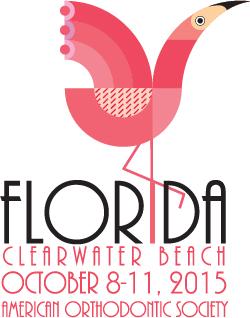 2015_AOS_Florida_Logo