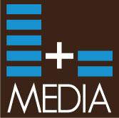 5+2Media_logo