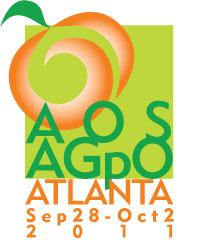 AOS_2011Atlanta_logo