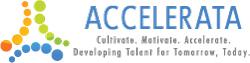 Accelerata_logo