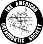 AmericanOrthodonticRoundperfect