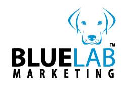 BlueLabMarketing_logo