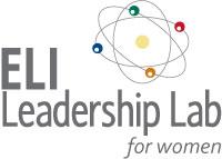 ELI_leadership_lab