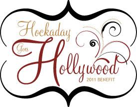 Hockaday2011_logo