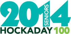 HockadayClass2014