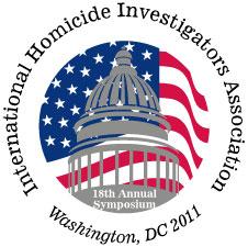 IHIA_2011DC_logo