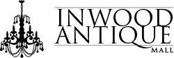 InwoodAntiqueMall_logo