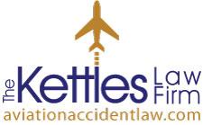 Kettles_logo