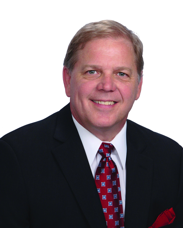 Kevin Kohler, Agency Owner