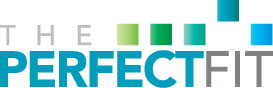 PerfectFit_official_logo