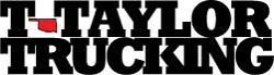 TTaylorTrucking_logo_FINAL