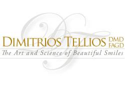 Tellios_logo_final