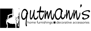 gutmanns_furniture