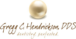 hendrickson_logo