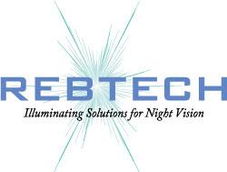 rebtech_logo